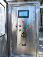智能预制一体化泵站价格