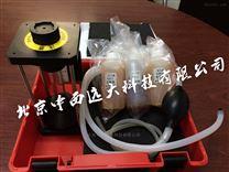 養箱二氧化碳濃度檢測儀