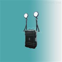 GAD512便携式移动照明系统,2*24W(LED)