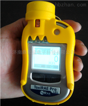 華瑞 PGM-1860單一氯化氫氣體檢測儀