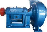 电厂脱硫浆液循环泵