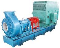 UHB-Z烟气脱硫泵