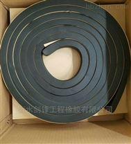 锦州橡胶止水条厂家供应