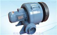 0.4KW-HTB透浦多段式鼓风机