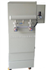 HJ-0010型防爆單機中央濾筒除塵器