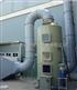 HJ-ZY-09高效工业废气处理设备