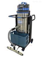 DL-3010B咸阳工业用大容量吸尘器