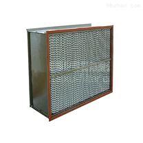 温州耐高温300度高效过滤网生产