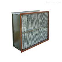 耐高温高效过滤器,烘箱过滤网