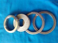 串联阀中间垫,金属环垫圈专业生产厂家