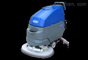 X5-70-威卓双刷手推式洗地机