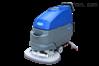 威卓双刷手推式洗地机