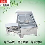 固液分离机 各类养猪场粪便处理机