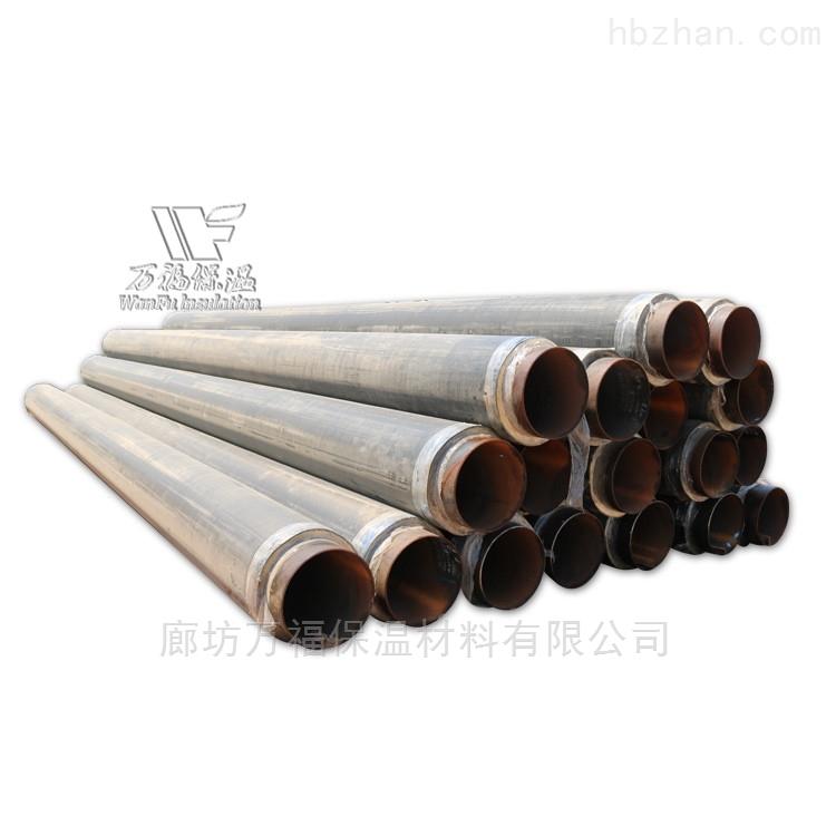 低压蒸汽管道内钢管的选择和尺寸|厂家价格