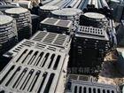 各种规格型号齐全厂家仓储批发雨水篦子