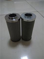 颇尔液压油滤芯厂家