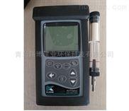 手持式五组份汽车尾气分析仪英国凯恩AUTO5-2