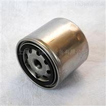比泽尔螺杆压缩机油过滤器CSH系列除渣 净化
