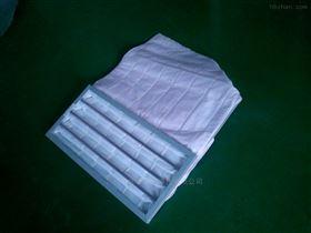 JMWY中效袋式空气过滤器