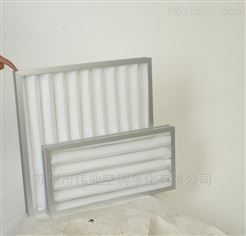 环保高效空气过滤器