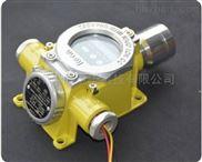 氢气泄漏探测器 气体感应器可加现场声显