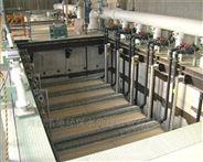 淮安市养牛 羊厂废水处理设备膜生物反应器