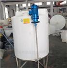 供應不銹鋼立式攪拌機 耐酸堿加藥攪拌器