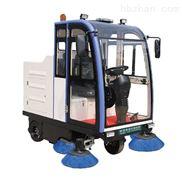 陕西西安普森扫地车供应扫地机PS-J1860CF