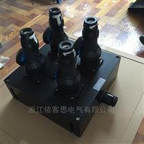 BXX8050防爆防腐電源插座箱工業檢修配電箱