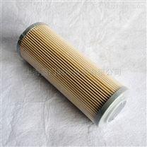 约克空调压缩机油过滤器026-32831-000
