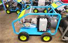 HDS 1195-4 S Eco高温高压清洗机