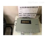 SP1204A 一氧化碳检测报警器