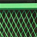 镀锌包塑钢板网防眩网厂家