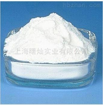 溴丙酰螺笨并噁嗪环己烷原产地报价