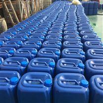 全国清洗锅炉除垢剂供货