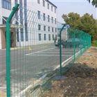 双边丝护栏网铁丝网防护网