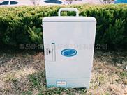 LB-8000F多功能便携式水质采样器
