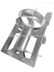 QJB-W7.5/12污泥混合液回流泵 潜水式