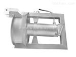 S304不锈钢耐腐回流泵QJB-W1.5/6污水中使用