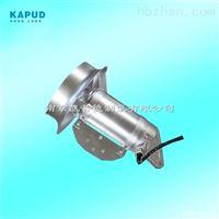 0.55KW冲压污水搅拌机QJB0.55/6-220/3-980S