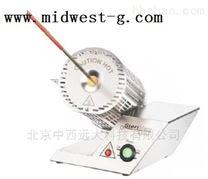 中西廠家電熱滅菌器庫號:M76169