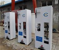 全自动次氯酸钠发生器/新疆农村水消毒设备