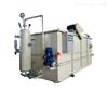 养蛙基地污水处理设备平流式溶气气浮机价格