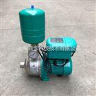 MHI803德国威乐变频热水增压泵