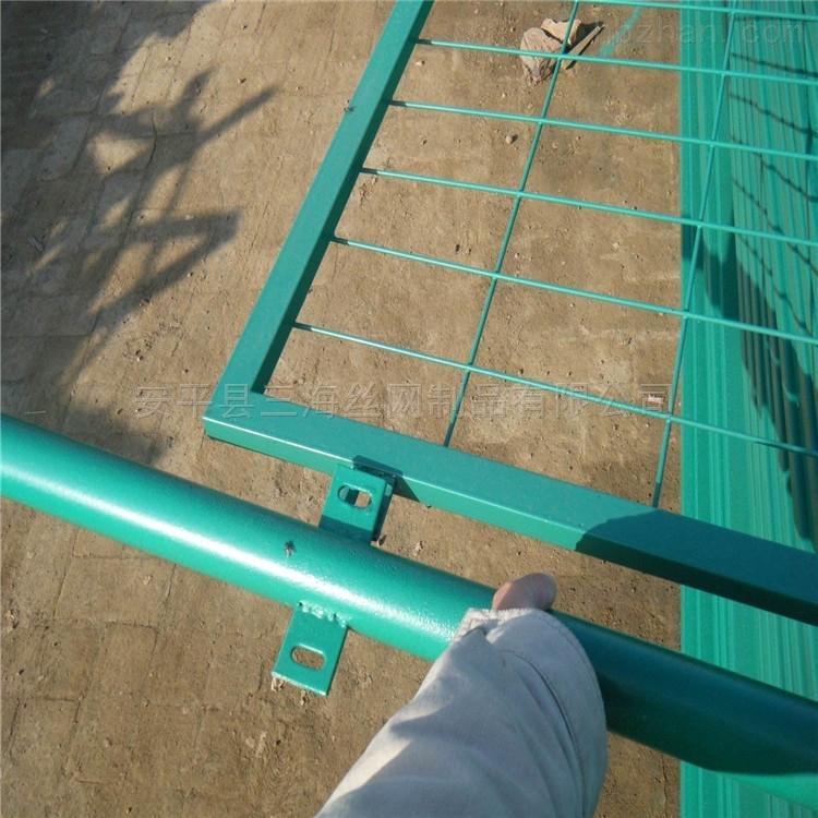 高速桥梁防抛网厂家