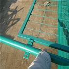 桥梁交叉口防抛网