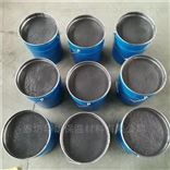 应县树脂玻璃鳞片涂料污水池防腐施工价格