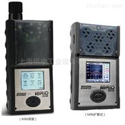 英思科MX6便携式复合气体检测仪煤安认证