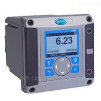 哈希LDOII在線熒光法溶解氧分析儀SC200