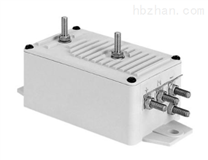 原装进口瑞士ABB电压互感器VS系列规格图样